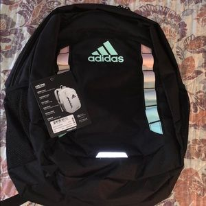 Large book bag